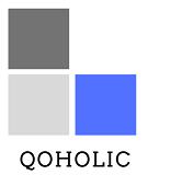 Qoholic